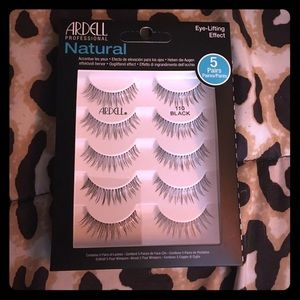 Ardell Professional Lashes (110 Black)